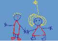 Благодійний фонд Товариство Приятелі дітей