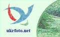 Фотографії України. Фотогалерея всіх регіонів.
