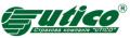 Страхова компанія UTICO