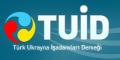 Міжнародна спілка бізнесменів України та Туреччини