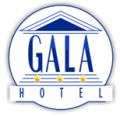 «Gala-готель» - місце затишку та комфорту