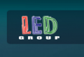 Компания «LED Group®»