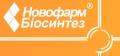 ТОВ Новофарм-Бiосинтез