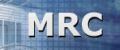 Центр матеріалознавства торгівельна марка ДОМ