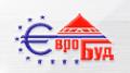 Компанія «ЄВРОБУД»