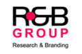 Research & Branding Group ®