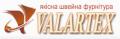 Фірма ПП «Валартекс»