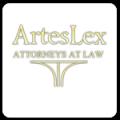 Юридична фірма «АртесЛекс» - професійні юридичні і консультаційні послуги
