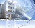 Центральний інститут післядипломної педагогічної освіти АПН України