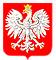 Посольство Республіки Польща