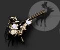 Iнформаційний портал HuntingUkraine.com