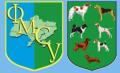 Федерація мисливського собаківництва України