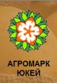 ТзОВ  АГРОМАРК ЮКЕЙ