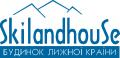 Мережа готельно-відпочинкових комплексів «Skilandhouse»