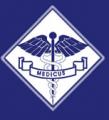 Аптека Медікус