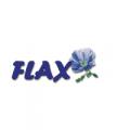 Flax - Виробництво вишиванок