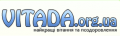 Каталог vitada.org.ua