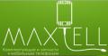 Інтернет-магазин мобільних аксесуарів Maxtell.ua