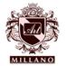 Інтернет магазин Art Millano