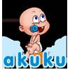 Інтернет - магазин «Аkuku»