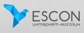 Інтернет-магизин Escon