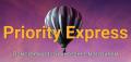 Пріоритет Експрес: зберігання, комплектація, доставка