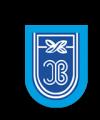 Харьков-шерсть - фабрика по переробці вовни та пряжі