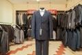 Продаємо чоловічий і дитячий костюм в роздріб і оптом