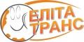 Еліта-Транс