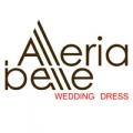 Виробник весільних суконь Alleria Belle