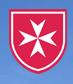 Мальтійська Служба Допомоги