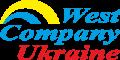 ТОВ «West Company Ukraine»