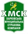 Харківська муніципальна страхова компанія