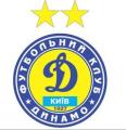 ТОВ ФК  Динамо  (Київ)