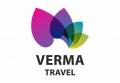 Команія verma trevel пропонує Робоча віза vermatravel