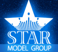 STAR model group