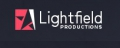 Lightfield Productions