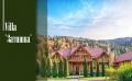 Villa Затишна Микуличин