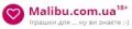 Магазин інтимних товарів Malibu