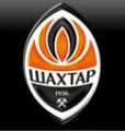 ЗАО ФК Шахтар (Донецьк)