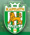 Футбольний клуб  Карпати