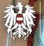Посольствo Австрійської Республіки