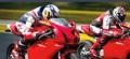 Motobikes.org.ua