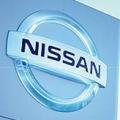 Nissan в Україні