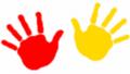 Групи раннього розвитку дітей Долоньки