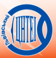 Львівський державний центр науково-технічної і економічної інформації