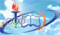 Київський обласний ліцей-інтернат фізичної культури і спорту