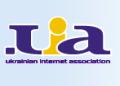 Інтернет Асоціації України