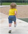 Травматологія та ортопедія дитячого віку
