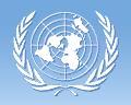 Організація Об'єднаних Націй в Україні